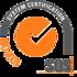 Certificado ISO 9001 2015 Vasco Asturiana